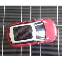 solar panel for solar toys