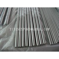 ASTM F1295 TI-6AL7NB METAL FOR ORTHOPAEDIC MEDICAL DEVICES