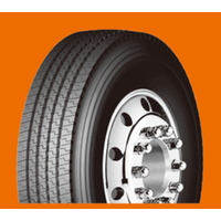 ALL STEEL RADIAL TYRES BYS98