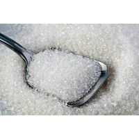 White Refined Brazil Sugar Icumsa 45, White Refined Beet Sugar Icumsa 45, Brown Sugar thumbnail image