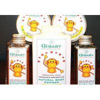 Shampoo,Conditioner, Cleanser,Facial Moisturiser ,Body Lotion,Liquid soap factory thailand thumbnail image