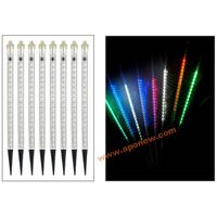 Colorful LED Meteor Light thumbnail image