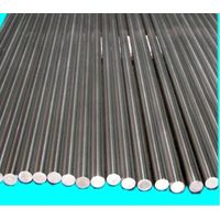 AISI 5140/ASTM 5140/DIN 41Cr4/GB 40Cr Alloy Structural Steel