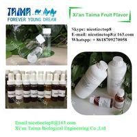1000mg/Ml Pure Pg Based Nicotine (100mg/ml) or 100mg/Ml Vg Based Nicotine for E-Liquid thumbnail image