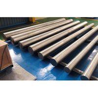 Titanium Bar CP-GR1 GR2