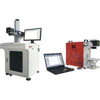 RD-MF20 Optical fiber laser marking machine thumbnail image