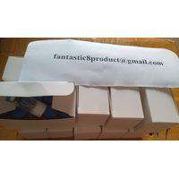 USA domestic shipping,blue top hgh,Genopharm,hygetropin,Pure Gold,Melanotan(Wickr:fantastic8) thumbnail image
