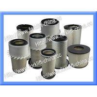 17743-23600-71 | 17801-23000-71 | 17741-23600-71 Forklift  Parts  Air Filter thumbnail image