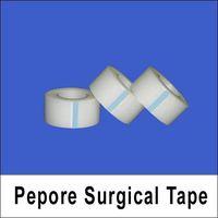 Pepore Medical Tape