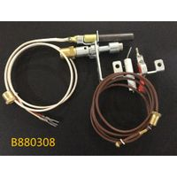 B880308 Gas burner parts ODS pilot burner
