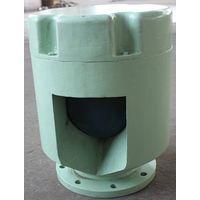 air vent(pipe ) head