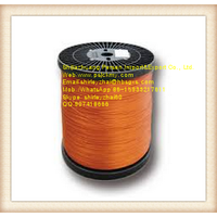 dipped polyester tensile cords for V-belts