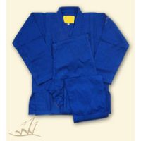 BJJ Jiu-Jitsu gi/Uniform/Kimono