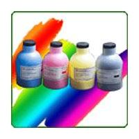 ceramic toner for decal printing