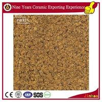 Hot sale chinese polished tile flooring