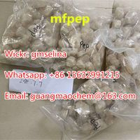 NEW chemical mfpep MFPEP Similar with a-pvp apvp Crystal in Stock secret delivery Wickr: gmselina thumbnail image