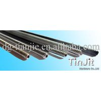 2.0mm Flexible Gooseneck