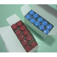 Recombinant Human Growth Hormone IGF LR3 -1 for Gaining Muscle / Losing Fat thumbnail image