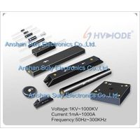 Suly Hvdiode High Voltage Diode/Silicon Block/Silicon Assembly/Rectifier Bridge thumbnail image