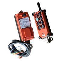 F21-6s Telecrane Wireless Remote Control for cranes thumbnail image