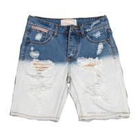 high quaity exquisite workmanship denim jeans for men