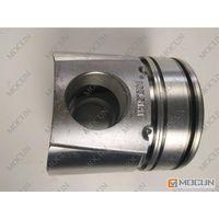 Komatsu 6D102 Piston For PC200-7