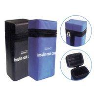 Portable Insulin Cool Case