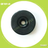 ABS proximity contactless token for rfid asset tracking(gyrfidstore) thumbnail image