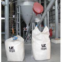 Zinc oxide, white seal, green seal, red seal, special, feed grade, waelz zinc oxide