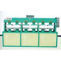 HL-630A type EVA Pressing Machine