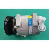Auto A/C Compressor (96442920 Daewoo Lacetti)