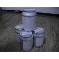 Ciclesonide CAS126544-47-6