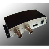 1CH HD-SDI to HDMI Converter DS-421