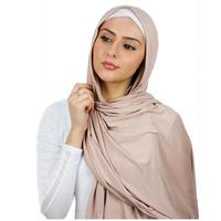 Wholesale high quality scarves Arab Dubai Muslim hijabs luxury soft premium stretch stoles cotton je thumbnail image