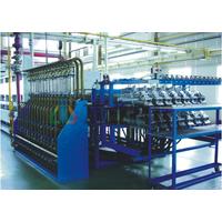 Multi-Tube Furnace for Metal Powder Reduction thumbnail image