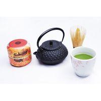Nizen Organic Japanese Matcha