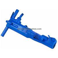 B87 air pick pneumatic breakers hammer concrete cracker rig