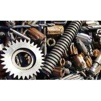 DRILLS scrap ,cutters scrap, endmill scrap, Carbide Inserts, HSS Scrap