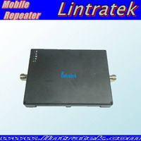 factory price gsm signal repeater for 900mhz thumbnail image