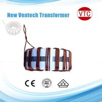 good quality factory sale 300W toroidal transformer