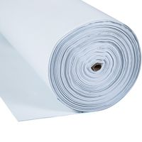 all kinds of EVA foam rolls sheet