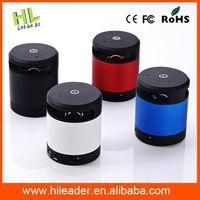 2015 original design wireless bluetooth speaker with handfree function thumbnail image