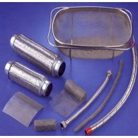 Stainless Steel Wire for brush,knitting,hose thumbnail image