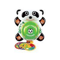 1364E Smart Panda Alphabet Disc Player, Preschool Toy, Learning Toy, Educational Toy, Developmental