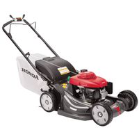 Honda HRX217VKA Self-propelled Lawn Mower thumbnail image