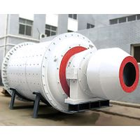 large capacity and fairy price ceramic Ball Grinding for sale