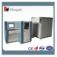 XFN Series Thermoplastic Valves Torque&Fatigue Strength Testing Machine