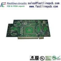 wholesale fr4 pcb prototype manufacturer