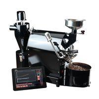 300g Smart Coffee Roaster COMBB-300 thumbnail image