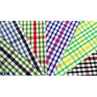 100% cotton one side brushed flannel fabric in bulk